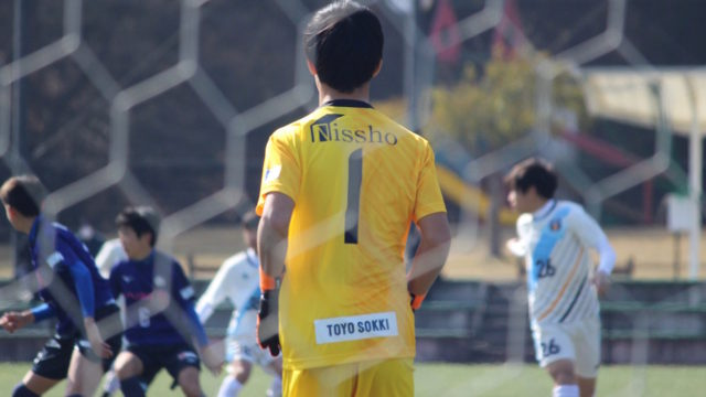 3年生卒団サッカーイベント「最笑会」について