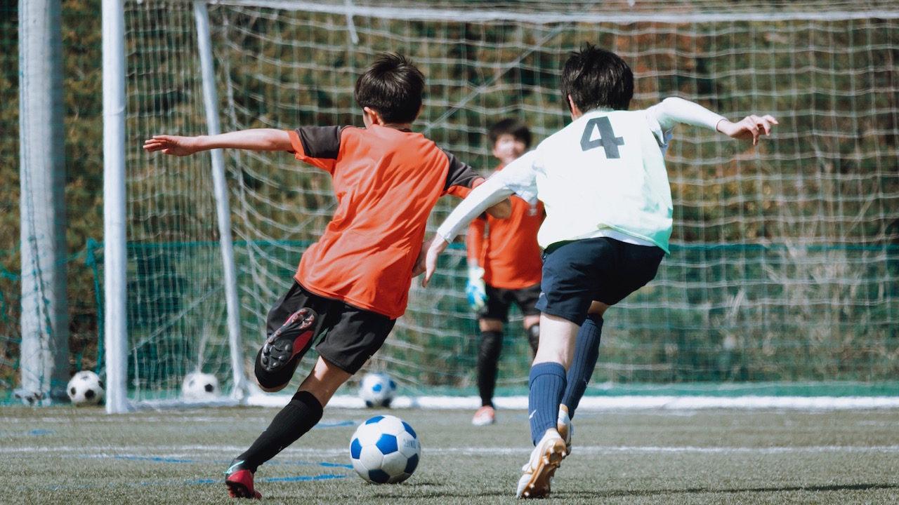 FC BASARA SUMA練習体験会及び申込方法のご案内