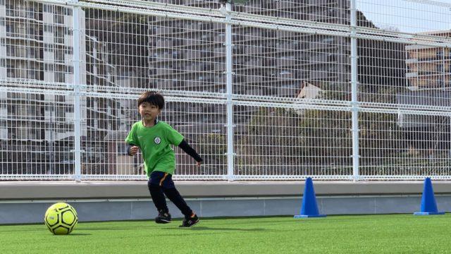 4/14(水) 本日の練習場所変更について